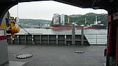 2010-05-08 海軍敦睦艦隊:P1010947.JPG