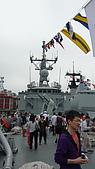 2010-05-08 海軍敦睦艦隊:P1010955.JPG