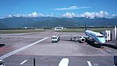 2010-09-12 綠島:P1020004.JPG