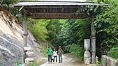 2010-07-31司馬庫斯:P1000004.JPG
