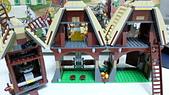 LEGO 7189:P1010942.JPG