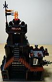 LEGO 7947:P1020434.JPG
