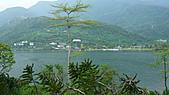 2010-09-17花蓮:P1020499.JPG