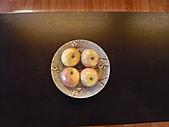 2010-09-17花蓮:P1020476.JPG