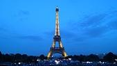 2015-08-16 巴黎:P_20150820_211633_NT.jpg