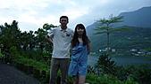2010-09-17花蓮:P1020502.JPG