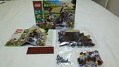 LEGO 6918:P1010915.JPG