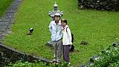 2010-09-17花蓮:P1020543.JPG