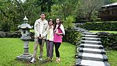 2010-09-17花蓮:P1020545.JPG