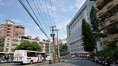 2012-03-06 淡水:P1030376.JPG
