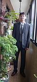 2010-05-02 第一套西裝:P1010913.JPG