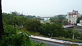 2010-09-17花蓮:P1020570.JPG