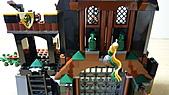 LEGO 7947:P1020435.JPG