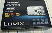 2011-01-23 Panasonic FX700:P1020664.JPG