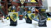 LEGO 7189:P1010932.JPG