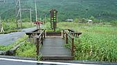 2010-09-17花蓮:P1020561.JPG
