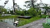 2010-09-17花蓮:P1020568.JPG