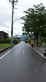 2011-10-09 宜蘭南澳:P1020020.JPG