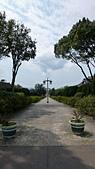 2012-03-06 淡水:P1030365.JPG
