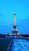 2015-08-16 巴黎:P_20150820_211601_HDR.jpg