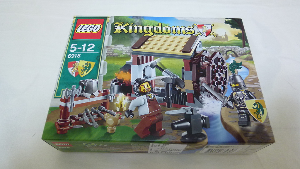 LEGO 6918:P1010913.JPG