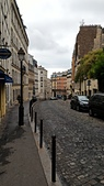 2015-08-16 巴黎:P_20150823_114901.jpg