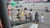 2010-05-08 海軍敦睦艦隊:P1010948.JPG