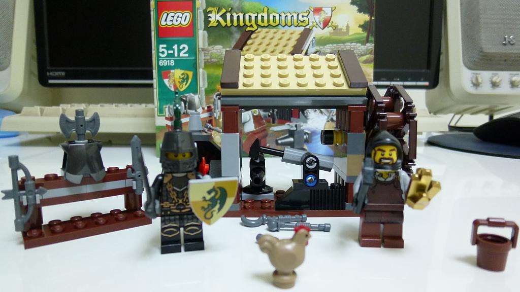 LEGO 6918:P1010922.JPG