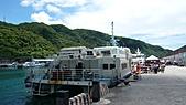 2010-09-12 綠島:P1020012.JPG