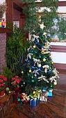 2009-11-21~22竹東山上人家民宿:P1010292.JPG