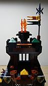 LEGO 7947:P1020436.JPG
