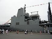 2010-05-08 海軍敦睦艦隊:P1010933.JPG