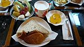 2010-09-17花蓮:P1020532.JPG
