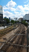 2015-08-16 巴黎:P_20150819_140715.jpg