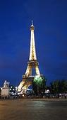 2015-08-16 巴黎:P_20150820_213227.jpg