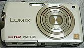 2011-01-23 Panasonic FX700:P1020666.JPG