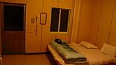 2010-07-31司馬庫斯:P1000013.JPG