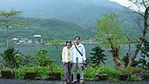 2010-09-17花蓮:P1020500.JPG