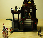 LEGO 7947:P1020437.JPG