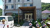 2010-09-12 綠島:P1020013.JPG