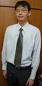 2010-05-02 第一套西裝:P1010927.JPG
