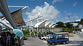 2010-09-12 綠島:P1020006.JPG