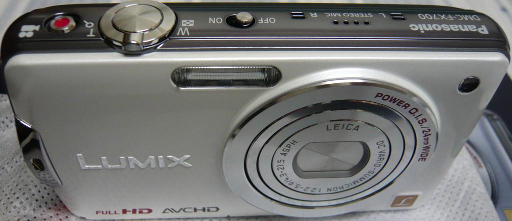 2011-01-23 Panasonic FX700:P1020667.JPG