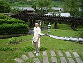 2010-09-17花蓮:P1020548.JPG