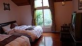 2009-11-21~22竹東山上人家民宿:P1010286.JPG
