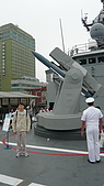 2010-05-08 海軍敦睦艦隊:P1010958.JPG