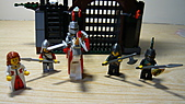 LEGO 7947:P1020438.JPG