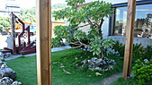 2010-09-12 綠島:P1020014.JPG