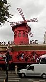 2015-08-16 巴黎:P_20150823_122111.jpg