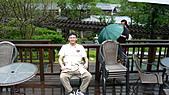 2010-09-17花蓮:P1020546.JPG